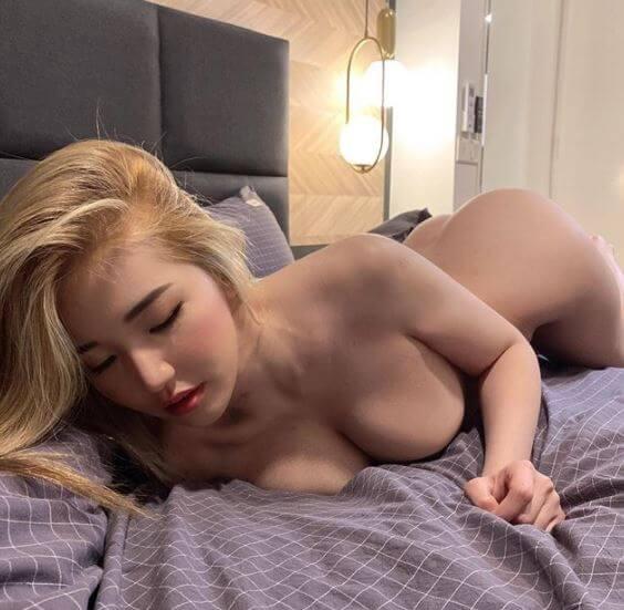 Siew Pui Yi